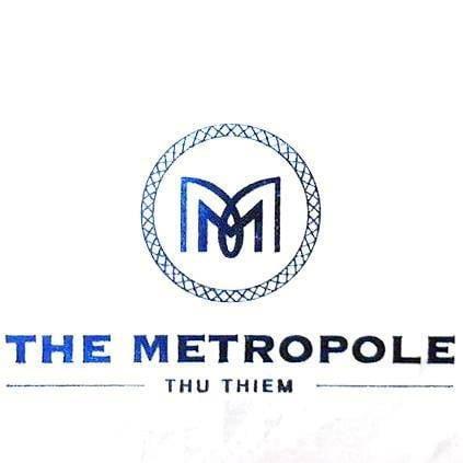 Liên hệ Metropole Thủ Thiêm
