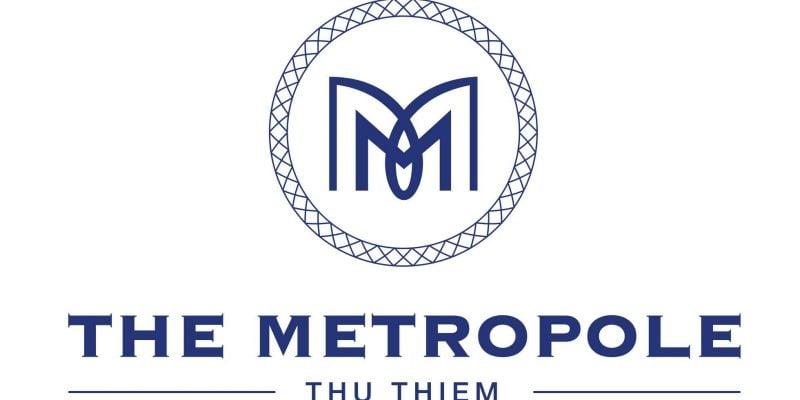 The Metropole Thủ Thiêm 800x400